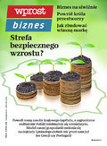 Wprost Biznes - 2014-09-01