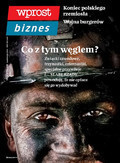 Wprost Biznes - 2014-10-05