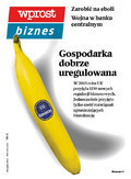 Wprost Biznes - 2014-11-03