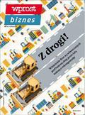 Wprost Biznes - 2014-11-17