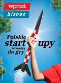 Wprost Biznes - 2014-11-23