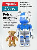 Wprost Biznes - 2014-12-07