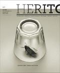 Herito - 2010-09-02
