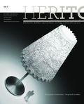 Herito - 2011-01-02