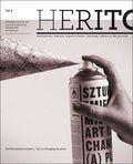 Herito - 2011-07-02