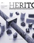Herito - 2011-10-02