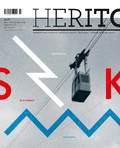 Herito - 2012-12-02