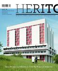 Herito - 2015-03-16