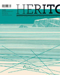 Herito - 2015-11-11