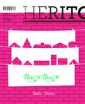 Herito - 2017-04-01