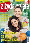Z życia wzięte - 2015-02-27