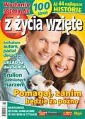 Z życia wzięte - 2016-02-11