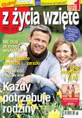 Z życia wzięte - 2017-03-29