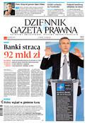 Dziennik Gazeta Prawna - 2016-02-11