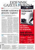 Dziennik Gazeta Prawna - 2016-04-28