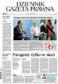 Dziennik Gazeta Prawna - 2016-06-28