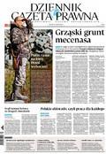 Dziennik Gazeta Prawna - 2016-08-30