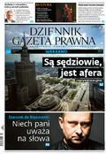 Dziennik Gazeta Prawna - 2016-10-28