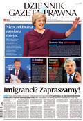 Dziennik Gazeta Prawna - 2017-01-18