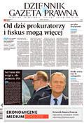 Dziennik Gazeta Prawna - 2017-03-01