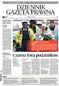 Dziennik Gazeta Prawna - 2017-03-23