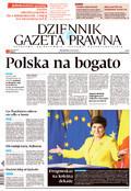 Dziennik Gazeta Prawna - 2017-03-27
