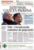 Dziennik Gazeta Prawna - 2017-03-28