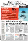 Dziennik Gazeta Prawna - 2017-04-26