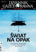 Dziennik Gazeta Prawna - 2017-04-28