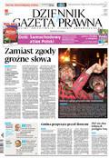 Dziennik Gazeta Prawna - 2017-05-22