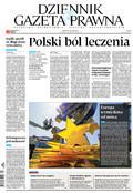 Dziennik Gazeta Prawna - 2017-05-25