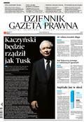 Dziennik Gazeta Prawna - 2017-06-28