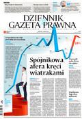 Dziennik Gazeta Prawna - 2017-08-17