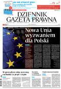 Dziennik Gazeta Prawna - 2017-09-13