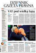 Dziennik Gazeta Prawna - 2017-09-14