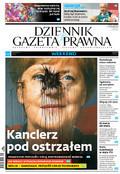 Dziennik Gazeta Prawna - 2017-09-22