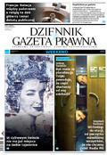 Dziennik Gazeta Prawna - 2017-11-17