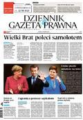 Dziennik Gazeta Prawna - 2017-11-21