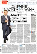 Dziennik Gazeta Prawna - 2017-12-14