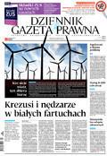 Dziennik Gazeta Prawna - 2018-01-04
