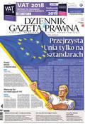 Dziennik Gazeta Prawna - 2018-01-09