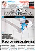 Dziennik Gazeta Prawna - 2018-01-12