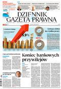 Dziennik Gazeta Prawna - 2018-01-18
