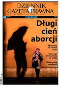 Dziennik Gazeta Prawna - 2018-01-19