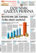 Dziennik Gazeta Prawna - 2018-01-31