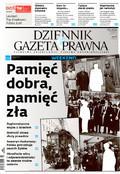 Dziennik Gazeta Prawna - 2018-02-02
