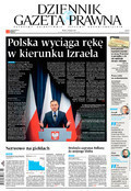 Dziennik Gazeta Prawna - 2018-02-07
