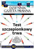 Dziennik Gazeta Prawna - 2018-02-09