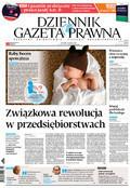 Dziennik Gazeta Prawna - 2018-02-13