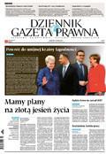 Dziennik Gazeta Prawna - 2018-02-15